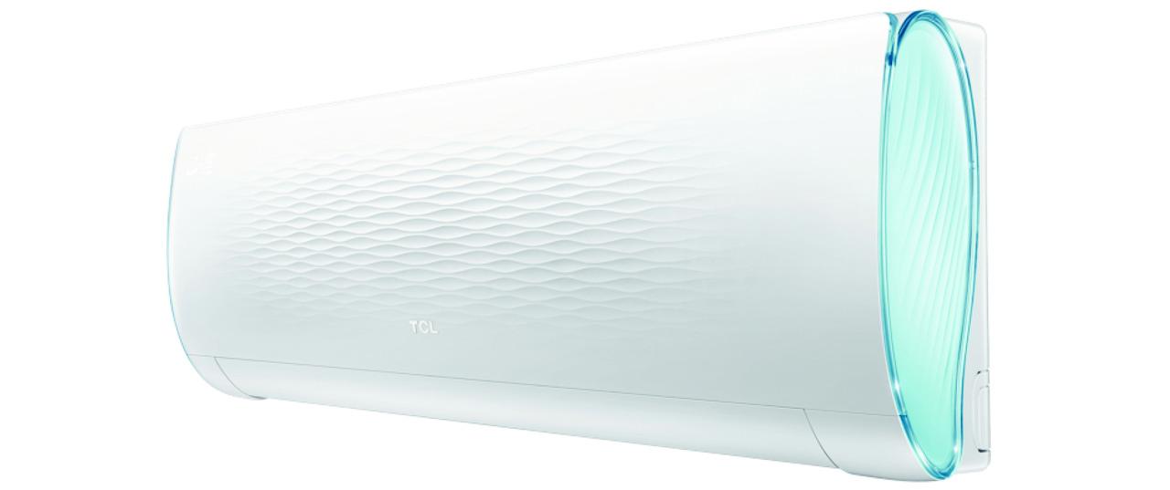 Кондиціонер TCL XP Series TAC-09CHSA/XP INVERTER (кондиционер сплит-система TCL)