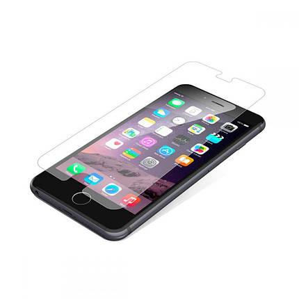 ✅ Защитное стекло Optima для iPhone 6 Plus/6s Plus в уп., фото 2