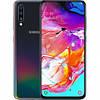 Чехол для Samsung Galaxy A70 2019 A705F и другие аксессуары