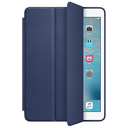 "Чехол Smart Case для iPad Pro 10,5"" midnight blue"