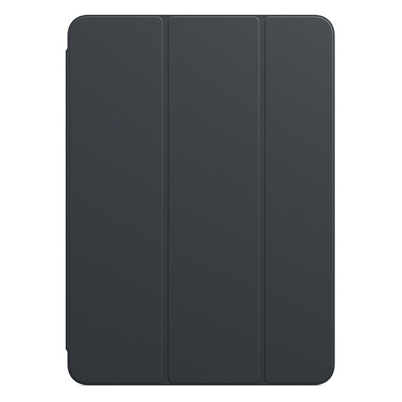 "Чехол TOTU Leather Case Wel для iPad Pro 11"" black"