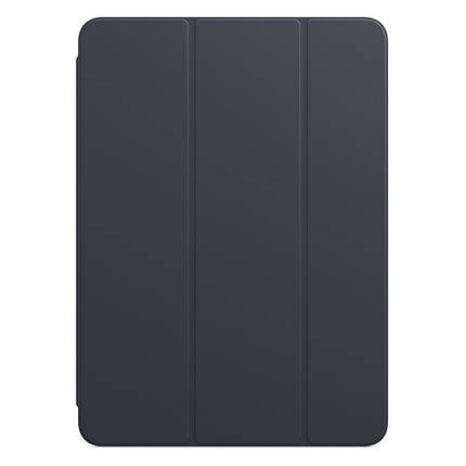 "Чехол TOTU Leather Case Wel для iPad Pro 11"" black, фото 2"
