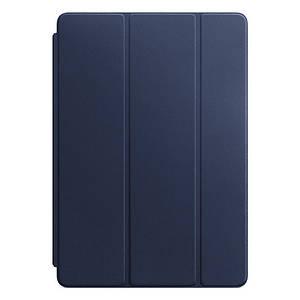 "✅ Чехол Mutural Smart Case Leather для iPad Pro 11"" midnight blue"