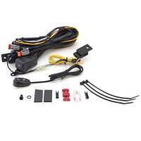 Удлинитель для комплекта подключения AR40 (для установки на багажник) 3500820