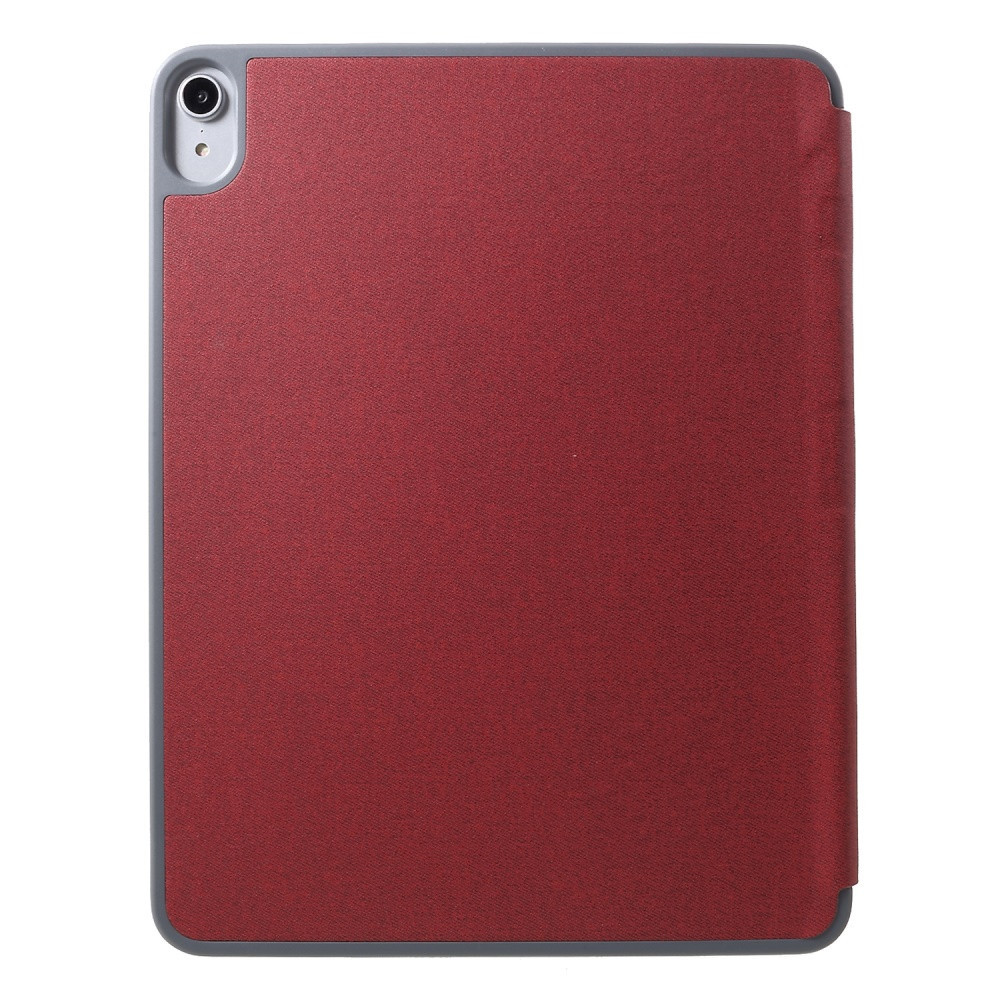 "✅ Чехол Mutural Smart Case для iPad Pro 11"" red"
