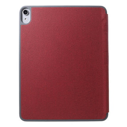"Чехол Mutural Smart Case для iPad Pro 11"" red, фото 2"