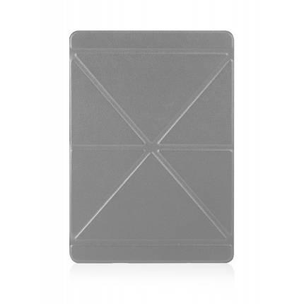 """Чехол G-Case конверт для iPad Pro 9,7"""" gray, фото 2"""