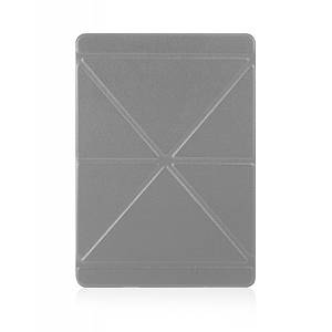 "Чехол G-Case конверт для iPad Pro 9,7"" gray"