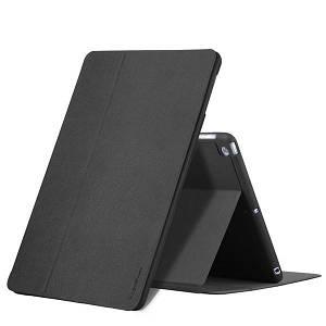 """Чехол Smart Case FIB color для iPad 9,7"""" (2017/2018) black"""