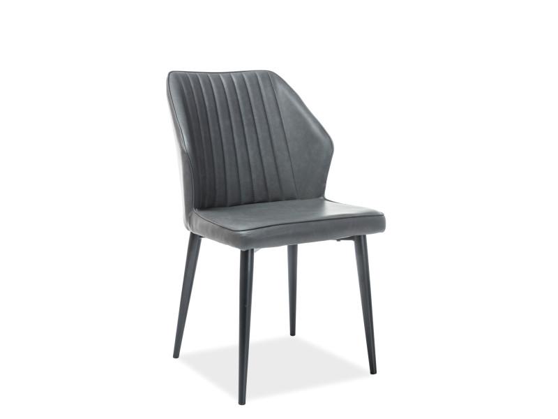 Кресло SIGNAL APOLLO