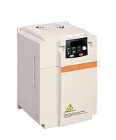 Частотный преобразователь Турбовент CDI-E102G5R5T4B 5.5 кВт 380/380