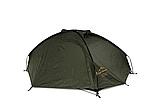 Палатка FJORD NANSEN SIERRA II COMFORT, фото 2