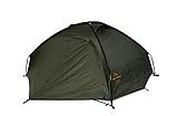 Палатка FJORD NANSEN SIERRA II COMFORT, фото 3