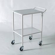 Столик приборный СТ-П, фото 2