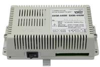 Блок комутації монітора відеодомофону БКМ 440М