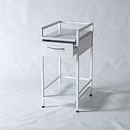 Столик СТ-ТП, фото 2