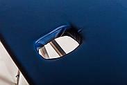 Стол массажный СМ-ОР, фото 3