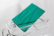 Матрасик кроватки новорождённого, фото 3