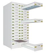 Шкаф аптечный ШАУ, фото 2