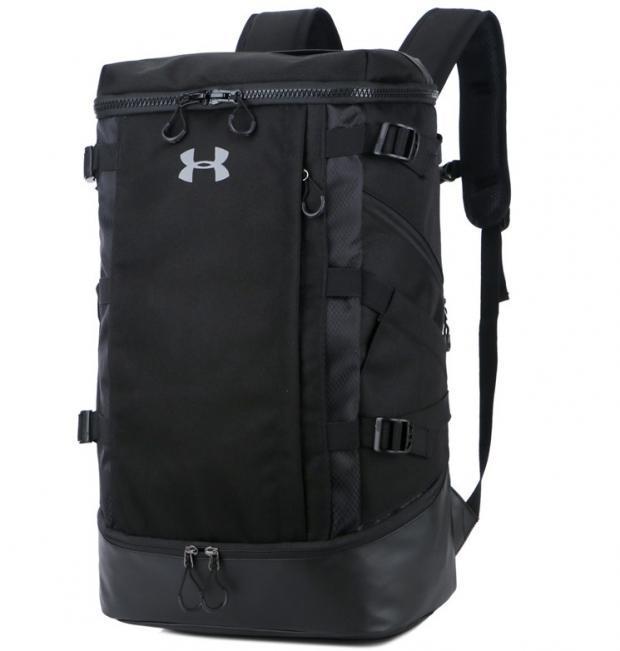 Спортивный рюкзак. Рюкзак для походов. Реплика. Топ качество!!!