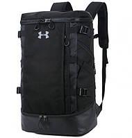 Спортивный рюкзак. Рюкзак для походов. Реплика. Топ качество!!!, фото 1