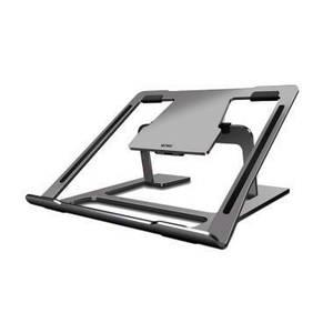 Подставка WIWU Laptops S100 New для MacBook/iPad 11.6''-15.4'' gray