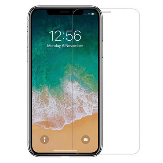 ✅ Защитное стекло для Gelius Ultra Ultra iPhone XS max 0.2mm