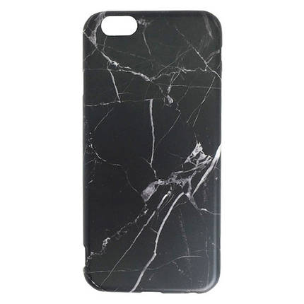 ✅ Чехол накладка xCase на iPhone Х/XS мрамор №14, фото 2