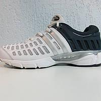 Женские кроссовки Athletic 7961 оригинал код 115А