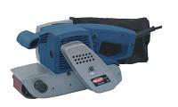 Ленточная шлифмашина Craft CBS-1300