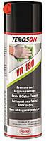 Cильный и безопасный очиститель тормозной системы и сцепления Teroson VR190 ✓ 500мл.