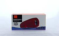 Мобильная Колонка SPS JBL E3 MINI \ G11, Беспроводная портативная акустика, Bluetooth динамик, Колонка блютуз