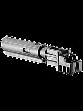 Трубка с амортизатором к прикладу SBT-K47 FAB DEFENSE