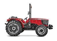 Трактор TUMOSAN 5265L (65л.с), фото 1