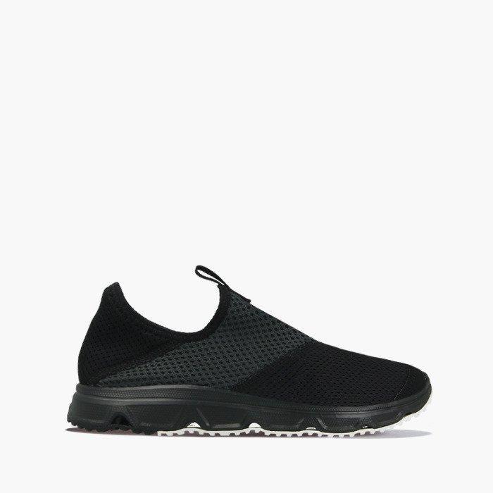 Кросовки мужские Salomon RX Moc 4.0 (406736) черные