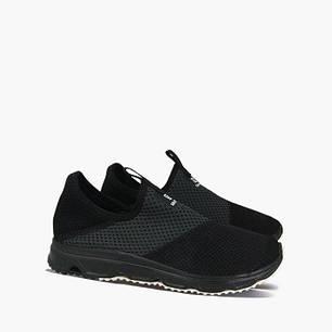 Кросовки мужские Salomon RX Moc 4.0 (406736) черные, фото 2
