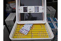 ИНКУБАТОР РЯБУШКА smart plus ИБ-150 (150 ЯИЦ, ЦИФРОВОЙ ТЕРМОРЕГУЛЯТОР, МЕХАНИЧЕСКИЙ ПЕРЕВОРОТ), фото 1