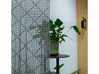 Москитная сетка Respilon Air (Респилон, нано-сетка, оконный фильтр), Чехия