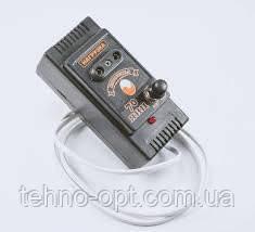 "Терморегулятор для инкубатора ""Рябушка"""