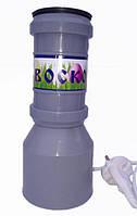 Овоскоп для проверки яиц O-MEGA
