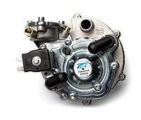 Редуктор Tomasetto AT-07 140 Hp  2-3-е пок., (до 100 кВт), d6/d20