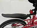 "18"" Велосипед SPARK KIDS TANK сталь TV1801-002, фото 2"