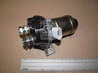 Выключатель массы КАМАЗ,МАЗ (1410.3737) (DECARO) 5320-3737010-10