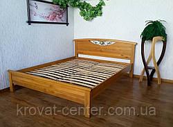 """Спальня """"Фантазия"""" (кровать, тумбочки), фото 2"""