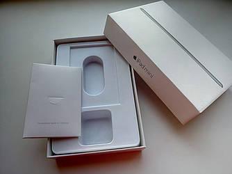 Коробка для Apple iPad Mini 3 Black