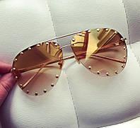 Солнцезащитные очки реплика Луи Витон