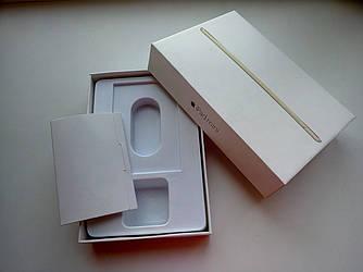 Коробка для Apple iPad Mini 3 Gold