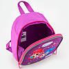 Рюкзак дошкольный KITE 538 Shimmer&Shine XXS, фото 6