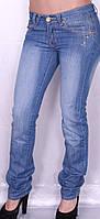 Женские джинсы распродажа !!!