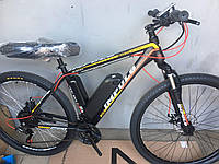 "Электровелосипед Impulse Marvel 29"" 500W 15А,ч 48V e-bike"